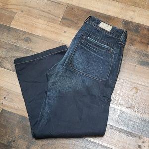 Sohjo Diesel Jeans Sz 32